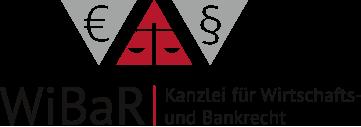 wibar_kanzlei_logo